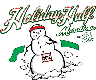 HolidayHalflogobigger2012