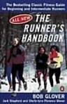 runners handbook