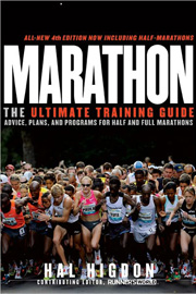 MarathonGuide4_md