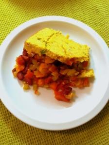 cornbread casserole ind piece 3  - edited