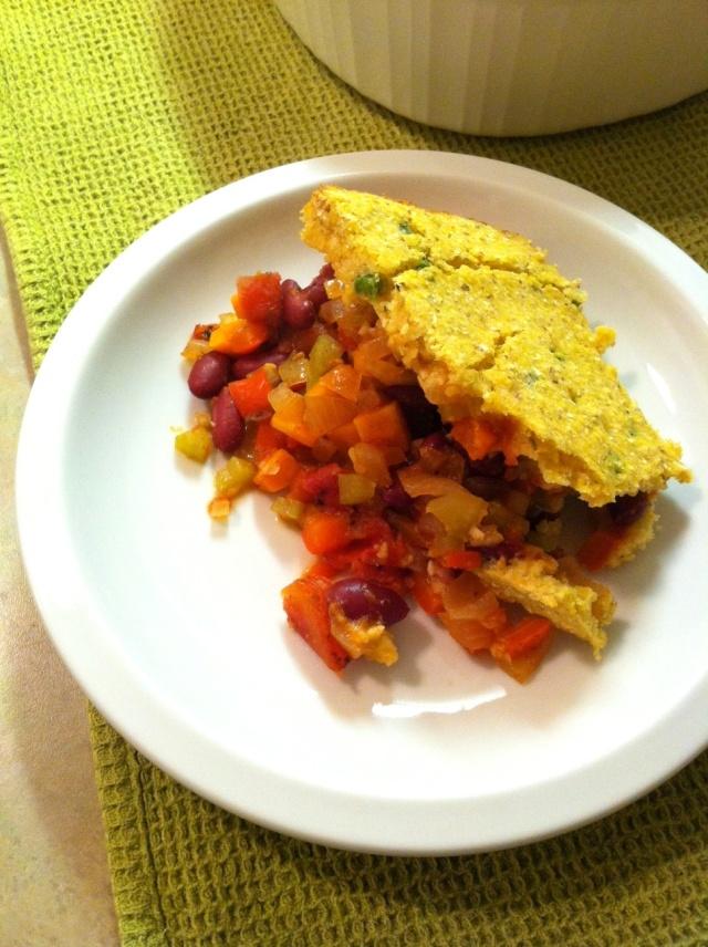 cornbread casserole ind piece 4 - edited