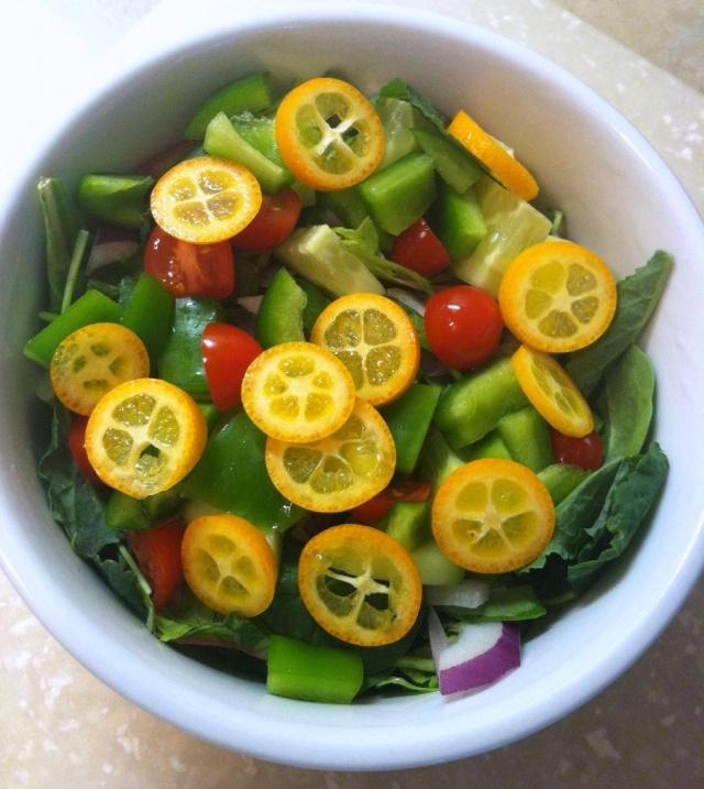 Salad - edited