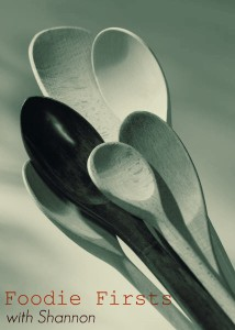 wooden spoons-001