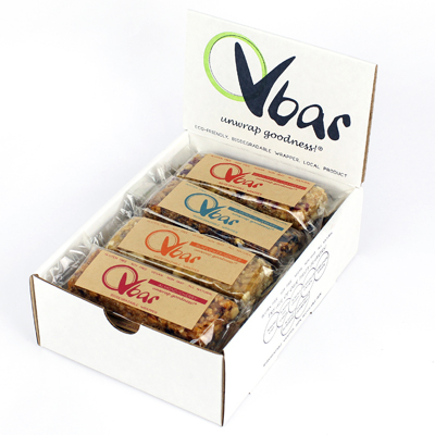 Benefit Foods Vbar Box_FB Store