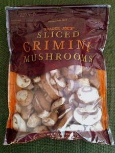 mushrooms in bag - edited