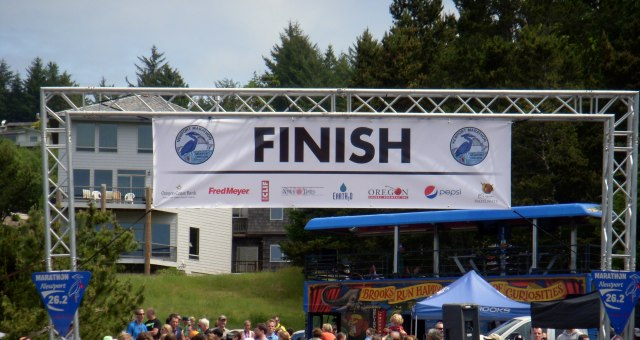 Finish Sign 2 - edited