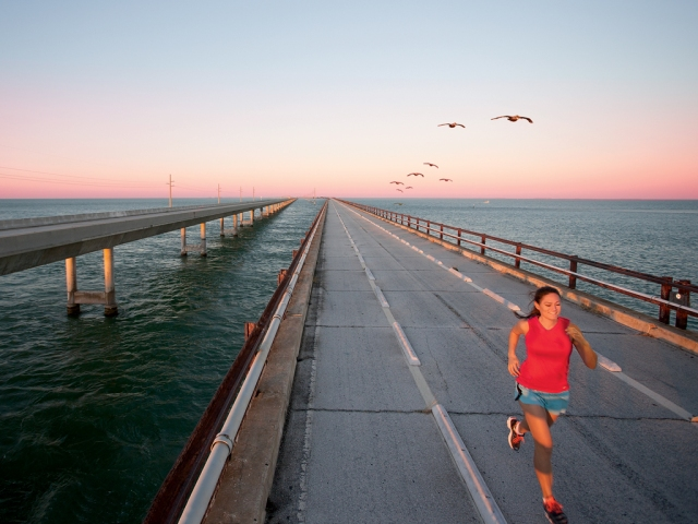 http://rw.runnersworld.com/images/raveruns/april_2013_raverun_1024x768.jpg